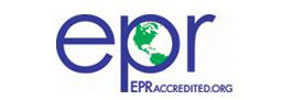 Crown Poly EPR Accredited